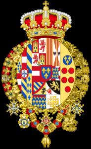 Gioco di ruolo nel Regno delle Due Sicilie