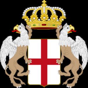 Gioco di ruolo nella Repubblica di Genova