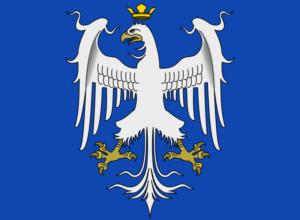 Gioco di ruolo nel Ducato di Ferrara