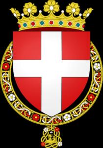 Gioco di ruolo nel Ducato di Savoia