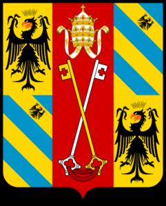 Gioco di ruolo nel Ducato di Urbino